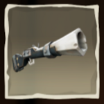 Ruffian Sea Dog Blunderbuss inv.png