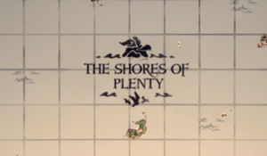 The Shores of Plenty Map.png
