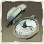 Bilge Rat Pocket Watch inv.png
