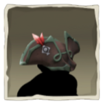 Crimson Corsair Sea Dog Hat inv.png