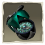 Nightshine Parrot Pocket Watch inv.png