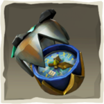 Parrot Pocket Watch inv.png