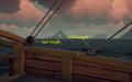 Sail Controls.png