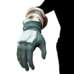 Sapphire Blade Gloves.png