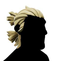 Sea Dog Hair.png