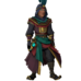 Sea of Sands Captain Costume.png