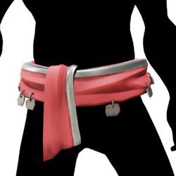 Triumphant Sea Dog Belt.png
