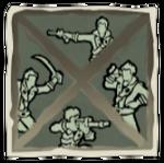 Varied Pistol Pose Emote inv.png