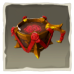 Wild Rose Drum inv.png