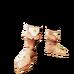 Aristocrat Boots.png