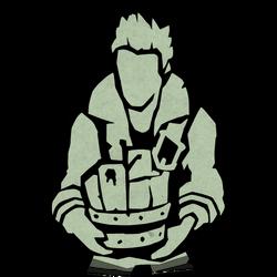 Bucket Prank Emote.png