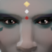 Diamond Makeup.png