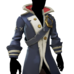 Distinguished Admiral Jacket.png