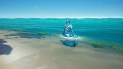 Emerald Mermaid Status.jpg