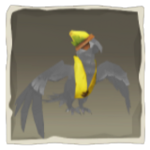 Macaw Banana Outfit inv.png