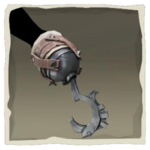 Majestic Sovereign Hook inv.png