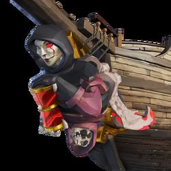 Masked Renegade Figurehead.png