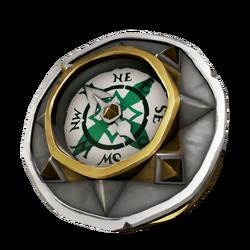 Mercenary Compass.png