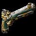 Mercenary Pistol.png