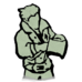 Polished to Perfection Emote.png