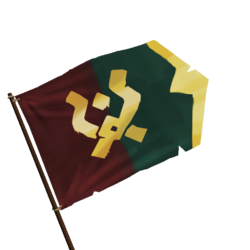 Rogue Tinkerer Flag.png