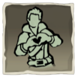Romantic Dance Emote inv.png