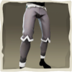 Silver Blade Trousers inv.png