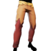 Sunshine Parrot Trousers.png