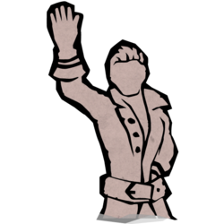 Admiral Wave Emote.png