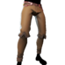 Aristocrat Trousers.png