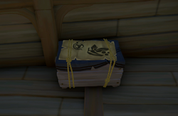 Crate of Exquisite Spices.png