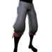 Executive Admiral Trousers.png