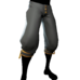 Redcoat Executive Admiral Trousers.png