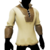 Renegade Sea Dog Shirt.png