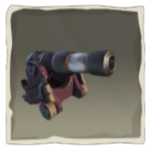 Sea Dog Cannons inv.png