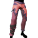 Deep Ocean Crawler Trousers.png