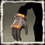Forsaken Ashes Gloves inv.png