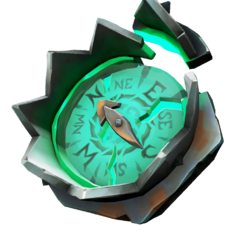 Ghost Compass.png