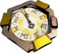 Gold Hoarder Compass.png