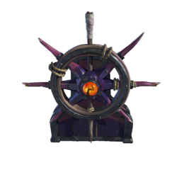 Kraken Wheel.png