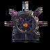 Kraken Wheel.png