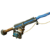 Merchant Alliance Fishing Rod.png