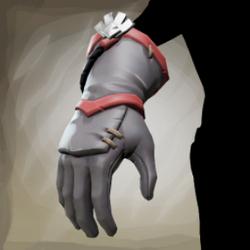 Morningstar Gloves.png