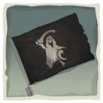 The Wandering Reaper Flag inv.png