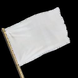 White Flag.png