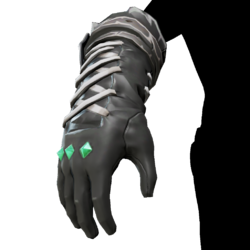 Black Dog Gloves.png