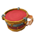 Ceremonial Admiral Drum.png