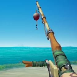 Fearless Bone Crusher Fishing Rod 1.png