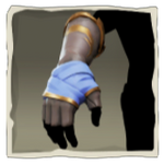 Glorious Sea Dog Gloves inv.png