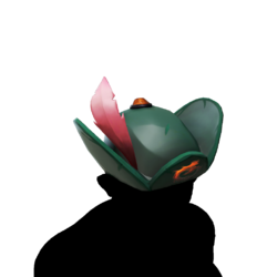 Hat of the Ashen Dragon.png